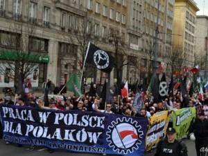 lenku-nacionalistai-patriotai-lt