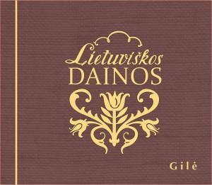 lietuviskos-dainos-giles-CD