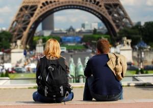 www.travelblat.com nuotr.