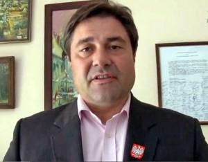 Vytautas Liškauskas | Alkas.lt nuotr.