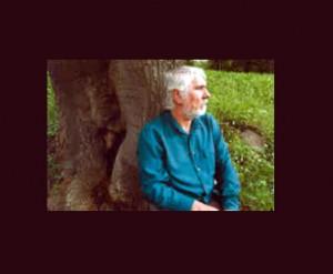 Vytautas Vilimas Skripka (1943 - 2013) | A.Žižiūno nuotr.