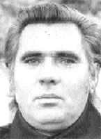Vytautas Skripka