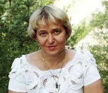 Rūta Baškytė |  vstt.lt nuotr.