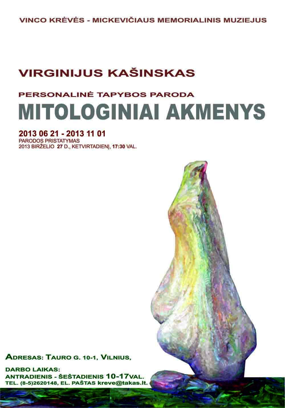 V-Kasinsko-paroda-mitologiniai-akmenys