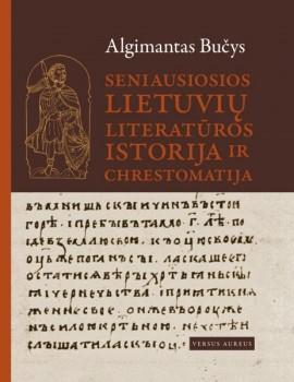 bucys-lietuviu-literatur-chrestomatija
