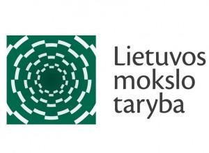 lietuvios-mokslo-taryba