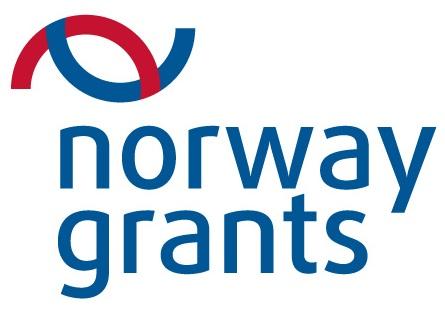 norvegijos_zalioji_parama