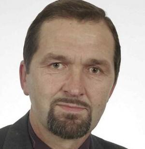 Rimantas Lazdynas (1951 – 2013)