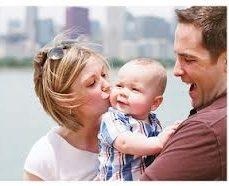 Šeima | Alkas.lt, A. Sartanavičiaus nuotr