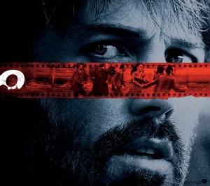 "Beno Afleko filmas ""Operacija ""Argo"" | technologijos.lt nuotr."