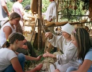 Ežerų šventė Mindūnuose | rengėjų nuotr.