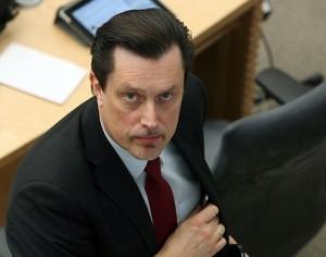 Vytautas Juozapaitis | LŽ, R.Jurgučio nuotr.