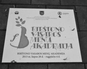 D.Adamonytės nuotr.