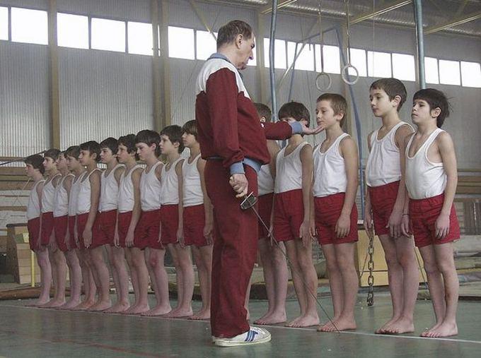 """Sabolč Hajdu filmas """"Balti delnai"""""""