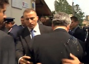 tvn24.pl vaizdo įrašo stop kadras