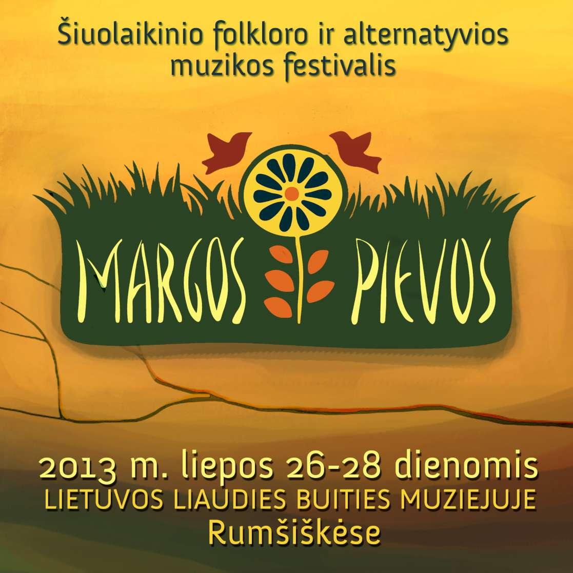 margos-pievos-2012-K100