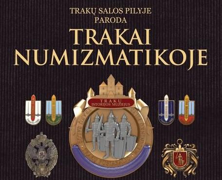 trakai-numizmatikoje_paroda