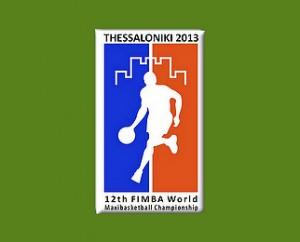 veteranu-krepsinio-cempionatas-salonikuose-2013