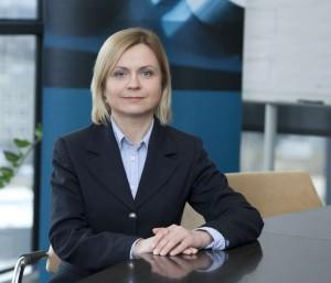 Violeta Klyvienė | novamedia.lt nuotr.
