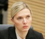 Agnė Bilotaitė   wipipedija.com foto