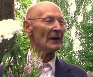 dr. Juozas Čepelė, 1927-2013 | Alkas.lt, A.Vaškevičiaus nuotr.