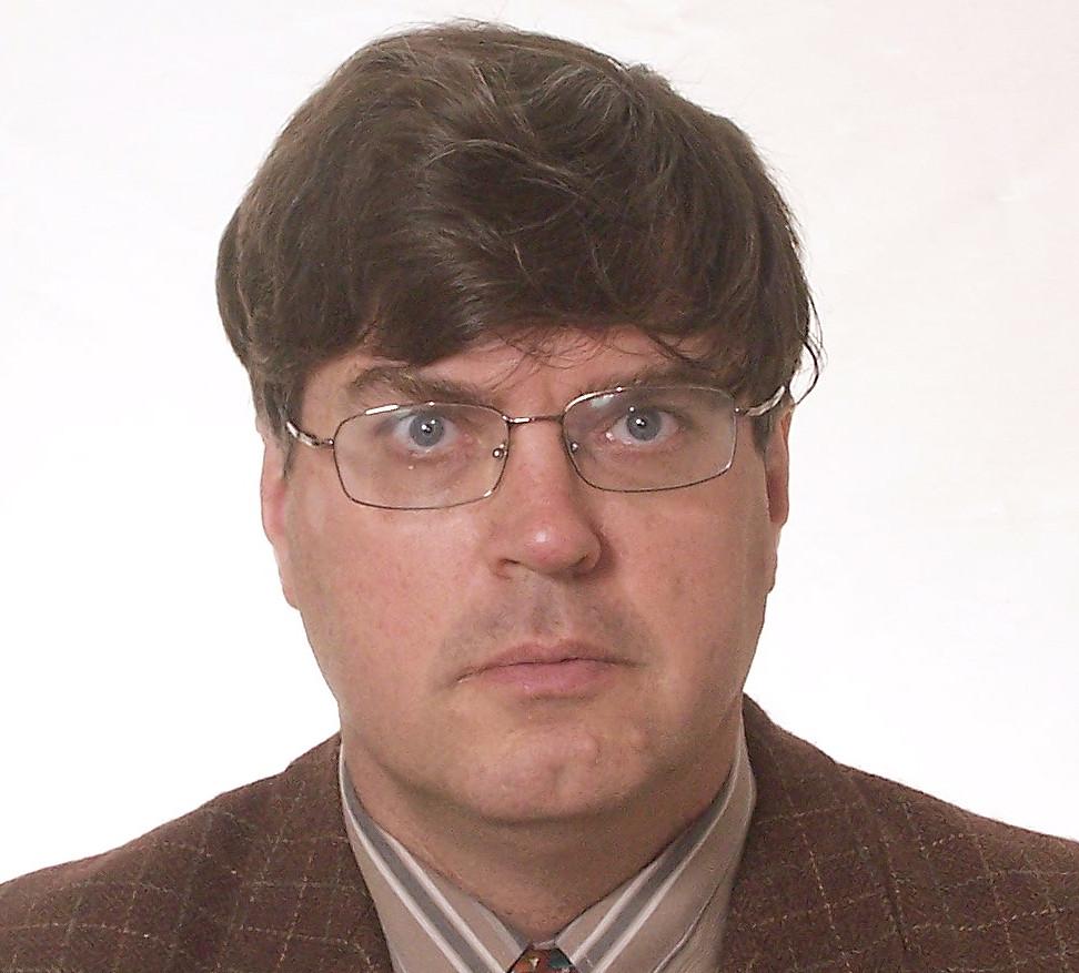 Arvydas Guogis
