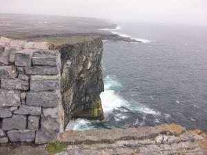 Jasukaitienes foto_Airija1