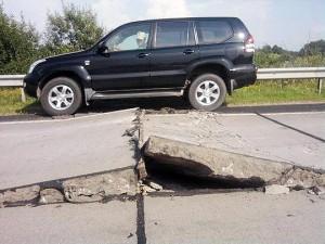 betonkelis-sunkelis-miestai-net-lt