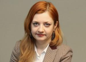 R.Medaiskytė | T.Vinicko nuotr. (DELFI)