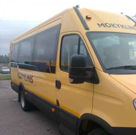 mokyklinis autobusiukas_smm.lt