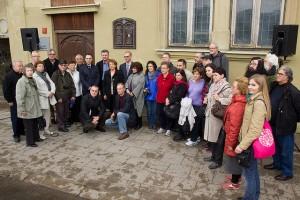 Vilniaus miesto savivaldybės nuotr.Vilniaus miesto savivaldybės nuotr.