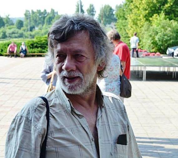 Antanas A.Jonynas | lt.wikipedija.org nuotr.