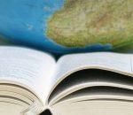 Europos kalbų diena | Rengėjų nuotr.