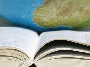 Europos kalbų diena   Rengėjų nuotr.