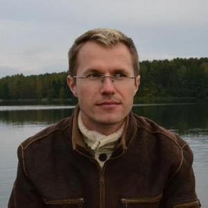 Gediminas Degėsys | asmeninio archyvo nuotr.