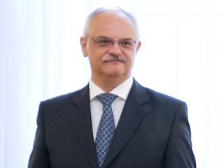 Jaroslavas Čubinskis
