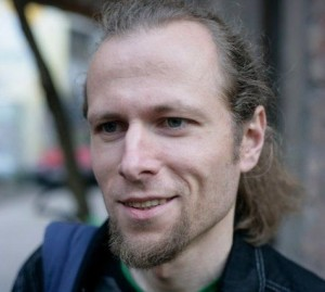 Marius Burokas | de.mfa.lt