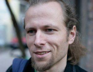 Marius Burokas | de.mfa.lt nuotr.