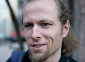 Marius Burokas_de.mfa.lt