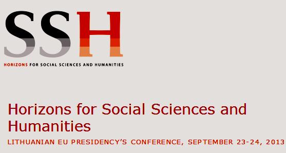 SMM konferencija