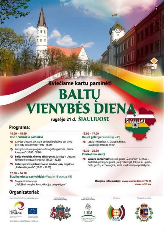 baltu-vienybes-diena-lietuva-latvija-2013