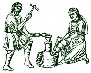 historylib.org nuotr.