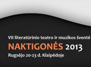 kviecia-naktigones-2013