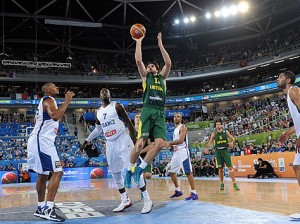 eurobasket2013.org nuotr.