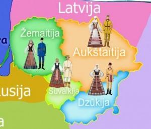 lietuvos-etnografiniai-regionai-musumokykla.lt-nuotr