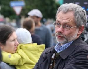 Linas Balsys | Alkas.lt, A.Sartanavičiaus nuotr.