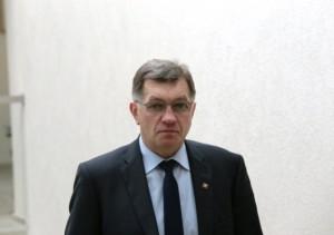 A.Butkevičius | Alkas.lt, A.Sartanavičiaus nuotr.