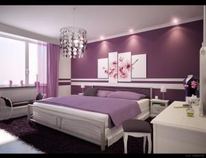Home-designing.com nuotr.