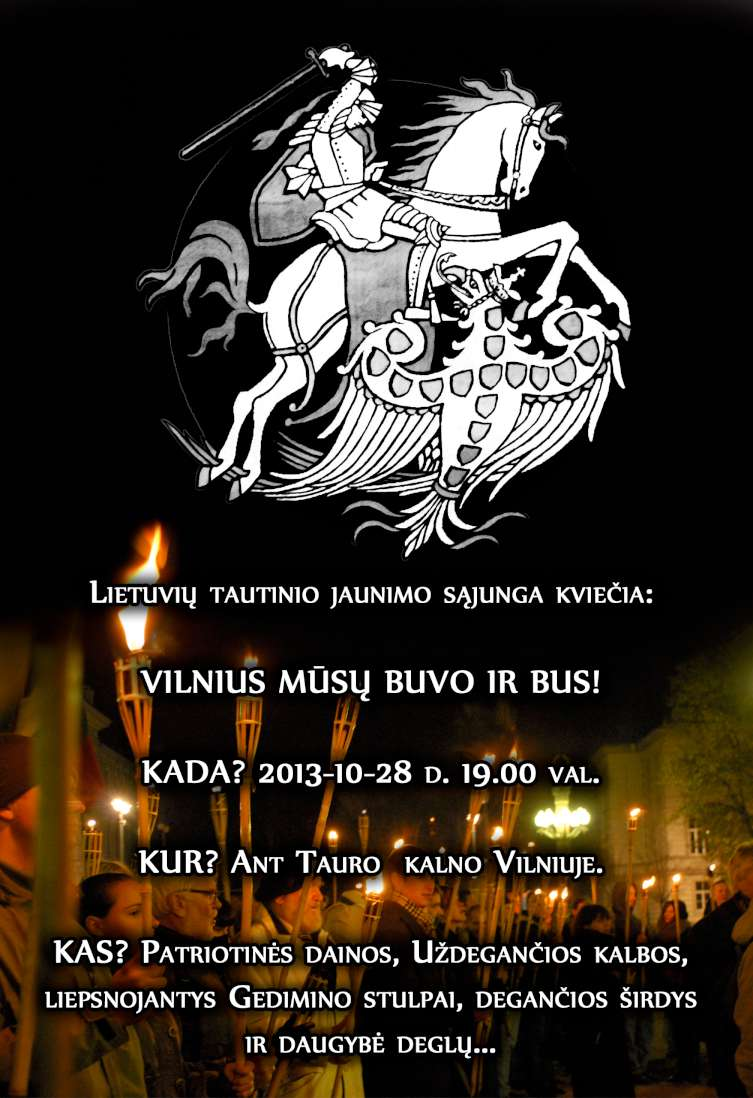 LTJS-kvietimas-Vilniaus atgavimas-K100