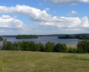 Plateliu ežeras_lt.wikipedija.org